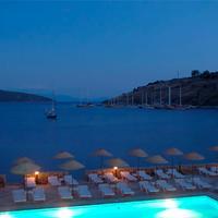 Mavi Kumsal Hotel Outdoor Pool
