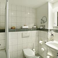 Best Western Hotel Dortmund Airport Guest room