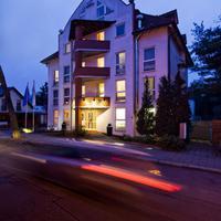 시티 인 호텔 라이프지히 Featured Image