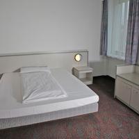 데이즈 인 카셀 헤센란트 Standard Guest Room