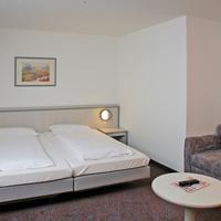 데이즈 인 카셀 헤센란트 Standard Double Guest Room