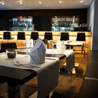 윈덤 가든 호텔 드레스덴 Bar/Lounge