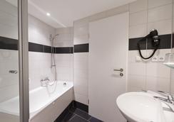 Mark Apart Hotel - 베를린 - 욕실