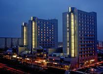 시티 호텔 베를린 이스트