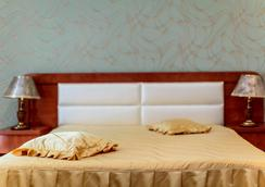 Premium Amphitryon - 부쿠레슈티 - 침실