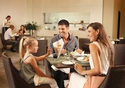 코스모폴리탄 호텔 두바이 - 두바이 - 레스토랑