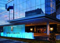 The Ritz-Carlton New York Westchester