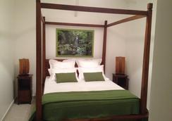 Majesty Palm - Saint-François - 침실