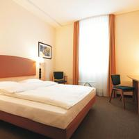 인터 시티호텔 베를린 오스트반호프 Intercityhotel Berlin Ostbahnhof, Germany - Business room