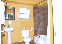 San Marina Motel - 데이토나비치 - 욕실