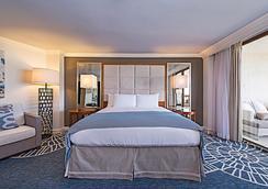 Naples Grande Beach Resort - 네이플스 - 침실