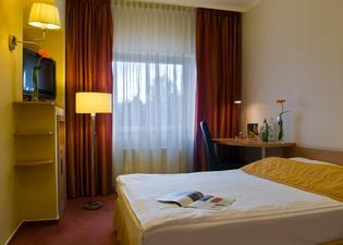 임페리얼 호텔 오스트라바