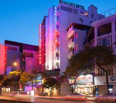 브랜디 호텔 2