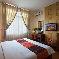 브랜디 호텔 Featured Image