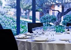 알리마라 호텔 바르셀로나 - 바르셀로나 - 레스토랑