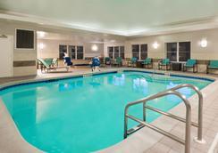 Residence Inn Tallahassee North/I-10 Capital Circle - 탤러해시 - 수영장