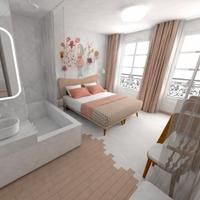 호텔 르 라핀 블랑 Exterior