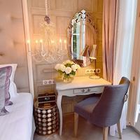 르 123 세바스토폴 - 아스토텔 Guestroom