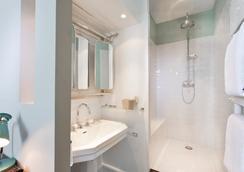 1er Etage Marais - 파리 - 욕실