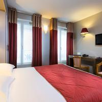 호텔 파시 에펠