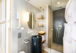 빌라 세인트 저메인 - 파리 - 욕실