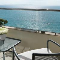 디바니 아폴론 팰리스 앤 탈라소 Guestroom