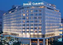 디바니 카라벨 호텔