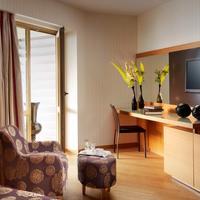 디바니 아폴론 스위트 Guestroom