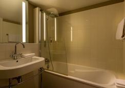 호텔 로얄 마들렌 - 파리 - 욕실