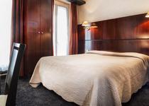 호텔 드 라브니르