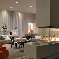 발타자르 호텔 & 스파 - 엠갤러리 바이 소피텔 Lobby Lounge