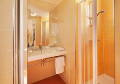 오 퍼시픽 호텔 - 파리 - 욕실
