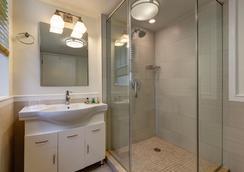 Villa Italia South Beach - 마이애미비치 - 욕실