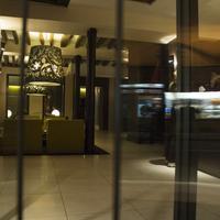 듀오 호텔