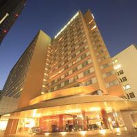 호텔 썬루트 프라자 신주쿠 Featured Image