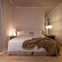 안바 비앤비 디럭스 Guestroom