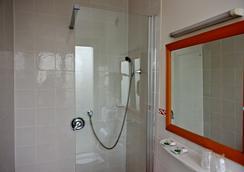 호텔 리치몬드 - 파리 - 욕실