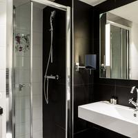 르 제너럴 호텔 Bathroom