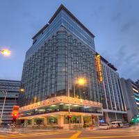 아레나 스타 호텔 Featured Image