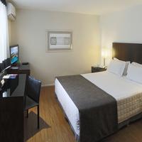오를라 코파카바나 호텔 Guest Room