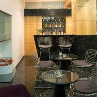 오를라 코파카바나 호텔 Bar Lounge