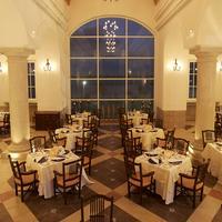 하얏트 지라라 칸쿤 호텔 Restaurant