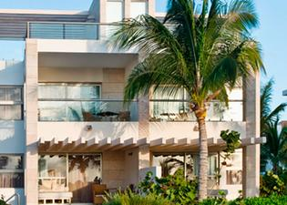 Beloved Playa Mujeres by Excellence Group Adults
