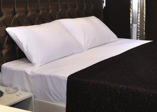 Gloria Tibi Hotel