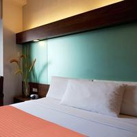 마이크로텔 윈드함 제너럴 산토스 Guestroom