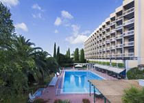 호텔 마이다스 로마