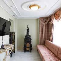 트레지니 팰리스 호텔