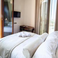 Hotel Hostal Cuba Guestroom View