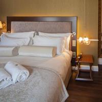 Hotel Hostal Cuba Guestroom