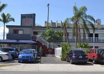 Wishes Hotel Biscayne